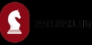 Dansk Skak Union / Love